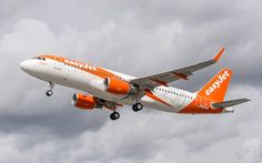 easyJet is taking to social media and calling those who have flown with the airline since 1995 to send in their favourite holiday snaps.