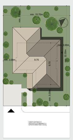 Beautiful House Plans, Beautiful Homes, Dutch Gable Roof, Roof Design, House Design, Architecture Symbols, Roof Plan, Thursday, Floor Plans
