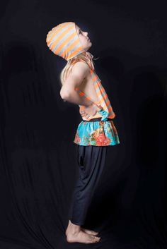 Nixie Clothing spring 2014 girls fashion from London