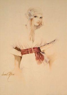 Bijan+(Sara+Moon)+_paintings_artodyssey+(15).jpg (422×600)