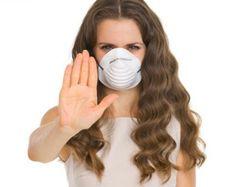 La nutrición en la defensa contra las infecciones. - Marina Muñoz Cervera - Una nutrición incorrecta afecta al sistema inmunitario y, si nuestras defensas están bajas, somos más susceptibles a padecer infecciones, entre otros problemas de salud. Nu...