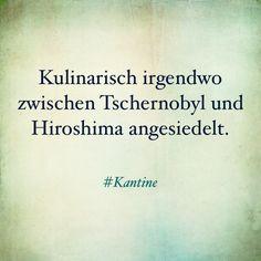 #Anarchie - Philipp W. Wilhelm