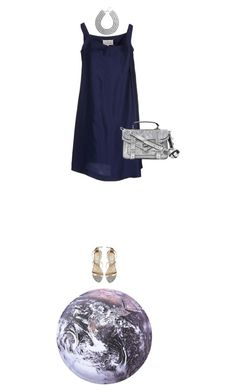 """""""10 Days in Holland"""" by pure-emotion-by-violetta ❤ liked on Polyvore"""