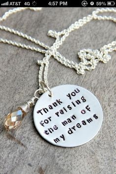 Cute Wedding Gifts For Parents : Wedding Gifts for parents on Pinterest Parents, Personalized Wedding ...