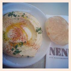 Naschmarkt, NENI, Vienna Vienna, Eggs, Breakfast, Pictures, Morning Coffee, Egg, Egg As Food