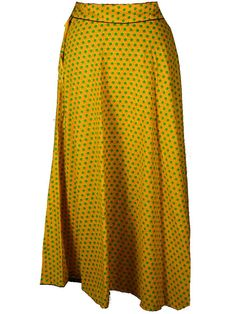 Buy Skirts Online, Traditional Skirts, Cotton Skirt, African Dress, Printed Skirts, African Fashion, Shop Now, Nova, Phone