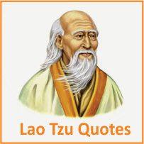 lao tzu books in hindi pdf