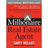 The Millionaire Real Estate Agent: It's Not About the Money...It's About Being the Best You Can Be! Price: USD 14.4  | http://www.cbuystore.com/product/the-millionaire-real-estate-agent-it-s-not-about-the-money-it-s-about-being-the-best-you-can-be/10149579 | United States
