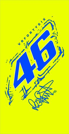 39 Best Ideas for motorcycle racing wallpaper Valentino Rossi Helmet, Valentino Rossi Yamaha, Valentino Rockstud Sandals, Valentino Boots, San Valentino, Phone Wallpaper Images, Wallpaper Stickers, Wallpaper Ideas, Bike Pic
