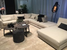 Sofas, Couch, Furniture, Home Decor, Couches, Settee, Decoration Home, Canapes, Sofa