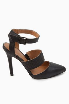 This link is for the lovely lady who liked the shoes- found the shoes now can't I find you!