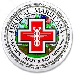 Health and economic benefits of medical marijuana obvious  http://www.ocala.com/article/20141012/OPINION/141009657 … #health #marijuana #vote #Nov4