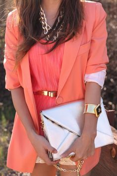 coral obsession