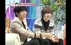 우리 결혼했어요 - We got Married, Kim Yong-jun, Hwang Jung-eum #04, 김용준-황정음 200...