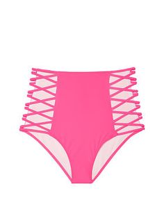 c14f2713ac2 737 Best Swimwear I Like images in 2019 | Swimming suits, Baby ...