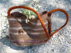 Sommertasche Litha www.infilziert.at