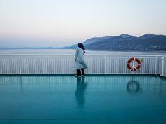 #dream #instagram #vsco #igoumenitsa #migrant #gurusays #travel #photo