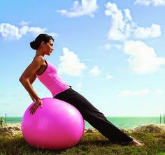 Health And Diet Tips: How to Lose Belly Fat Quickly for Women