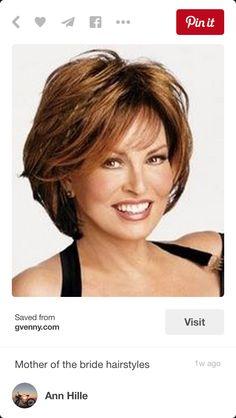 20 Modern Bob Haircuts
