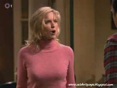 Sounds courtney thorne smith nipples magnificent phrase