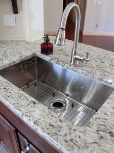 Amazing Kitchen Faucet Ideas Best Kitchen Sinks Stainless Steel
