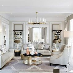 Алеся Семилетова Luxury, modern and contemporary living room. Best top famous luxurious exclusive high-end Interior Designers | For more decor inspirations and decor ideas visit www.bessadesign.com . . . #exclusivedesign #homedecor #luxurydecor #homedesign #luxuryinteriors #luxuryhomes #contemporarydesign #contemporaryfurniture #interiorstyling #interiorproject #bessadesign #decorationideas #interiordecorating #designhome #decorlovers #interiorinspo #interiorstyling #designinspiration
