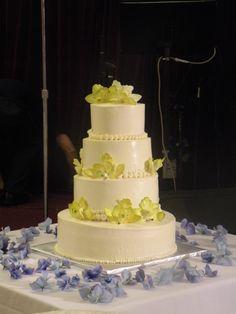 cake topper cakes by rachael annapolis wedding wedding cakes