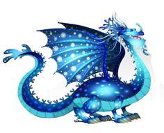 Dicas Dragon City Super AtualizaÇÃo Cruzamentos Exclusivos