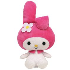 my melody sanrio