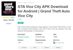 Cop Land, Android I, Demolition Man, Evil Person, All Video Games, Word Online, Rockstar Games, Game Concept, San Andreas