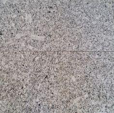Granito para fachadas