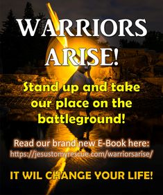 Battle Ground, Your Life, Stand Up, You Changed, Warriors, Articles, Princess, Reading, Link