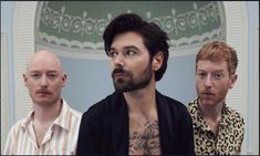 Biffy Clyro A Celebration of Endings Only Revolutions, Simon Neil, Indoor Fireworks, Biffy Clyro, The Last Song, Album Of The Year, Rock Songs, Why People, Soundtrack