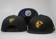 2018 NFL Pittsburgh Steelers Snapback 5 hat LTMYcheap nfl jerseys,cheap nfl jerseys free shipping,cheap nfl jerseys china,from chinajerseys.ru Cheap Baseball Jerseys, Jerseys Nfl, Baseball Hats, Pittsburgh Steelers Jerseys, Galaxy Print, Team Logo, Snapback, China, Nike Nfl