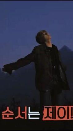 Music Video Song, Music Videos, Boy Idols, Bts Lyric, Mark Nct, Jay Park, Sung Hoon, Kpop, My Land