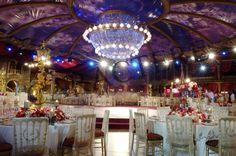 Caractere Event and Wedding Creators #Lebanon http://www.myfarah.com/vendors/wedding-planning/lebanon/caractere