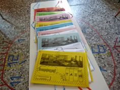 Πρώτη κασετίνα!: Οι αναμνήσεις μας σε ένα βιβλίο!