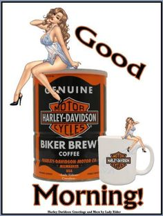 Harley Davidson Events Is for All Harley Davidson Events Happening All Over The world Harley Davidson Posters, Harley Davidson Pictures, Harley Davidson Wallpaper, Harley Davidson Dyna, Harley Davidson Motorcycles, Steve Harley, Motor Harley Davidson Cycles, Bike Quotes, Harley Davison