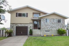 Call The Brent Melville Real Estate Team at 780-699-2903 or visit http://www.remax-morinville.ab.ca/listing/sturgeon/morinville/e4078213-9702-94-street to view this 3 bed, 2 bath single family home in Morinville!