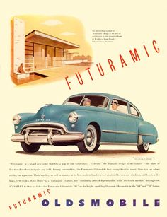 1948Olds4.jpg (590×768)