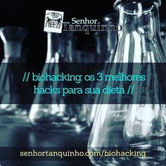 """A Dani Amadeu que escreve na página @memeslowcarb como #AC escreveu um artigo precioso sobre #biohacking no nosso blog. . E se você precisava de (mais um) motivo para seguir os #31diasketo que tal descobrir que a Dieta Cetogênica pode ajudar a ACABAR COM OS DESEJOS POR DOCES? . . Veja: . """"Método para fazer os desejos por doces desaparecerem  Seguir a Dieta Cetogênica .  A dieta cetogênica sem dúvida é uma das mais eficazes em cessar os desejos intensos por doces (também chamados de…"""