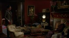 59 best victorian the age of innocence images the age of innocence innocence movie movie. Black Bedroom Furniture Sets. Home Design Ideas