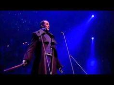 "Les Miserables (25th Anniversary Concert) - ""Stars"" - Norm Lewis"