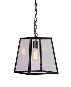 Dovre pendel fra Ms - belysning - Lightup.no Kristiansund, Ceiling Lights, Lighting, Retro, Glass, Design, Home Decor, Ms, Metal