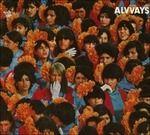 Prezzi e Sconti: #Alvvays edito da Transgressive  ad Euro 17.99 in #Cd audio #Pop rock internazionale