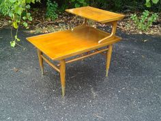 Hey, I found this really awesome Etsy listing at https://www.etsy.com/listing/164989145/a-sweet-vintage-mid-century-modern-1960s