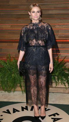 Diane Kruger en Valentino http://www.vogue.fr/mode/red-carpet/diaporama/les-looks-du-mois-de-mars-des-podiums-a-la-realite/18163/image/990616#!diane-kruger-en-valentino