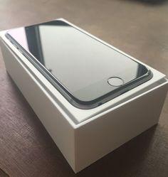 Bild von Iphone