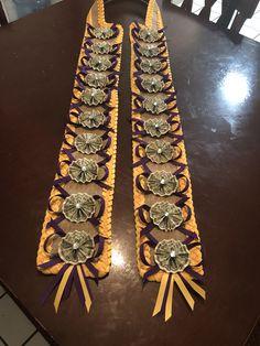 Leis, Graduation, Money, Diamond, Bracelets, Jewelry, Jewlery, Silver, Jewerly