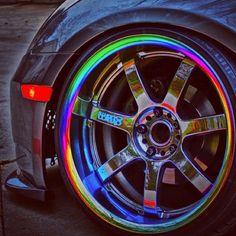 9 Smashing Clever Tips: Muscle Car Wheels Jet Skies car wheels rims jdm.Old Car Wheels Vehicles. Rims For Cars, Rims And Tires, Jdm, Tuning Motor, Nissan, Mercedes Benz G, Ferrari Laferrari, Lamborghini Huracan, Car Mods